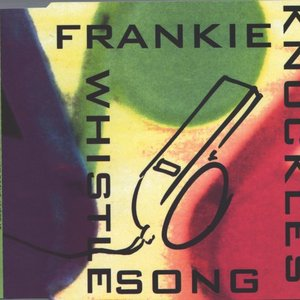 Image for 'Whistle Song'