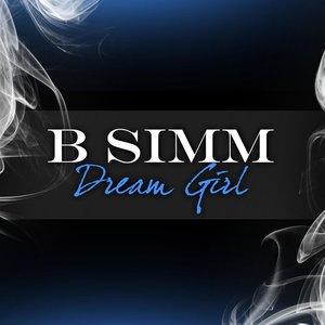 Image for 'Dream Girl'