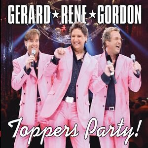 Image for 'Toppers Party!'