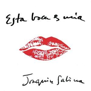 Image for 'Esta Boca Es Mia'