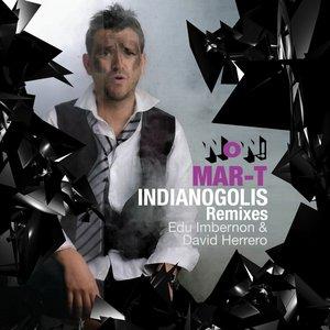 Bild für 'Indianogolis Remixes'