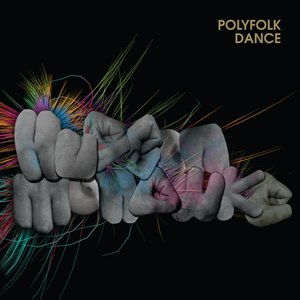 Image for 'Polyfolk Dance'