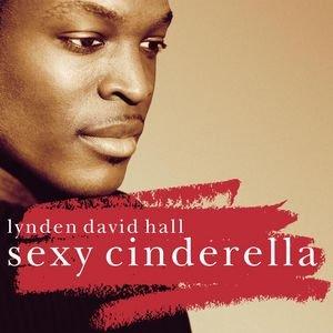 Image for 'Sexy Cinderella'