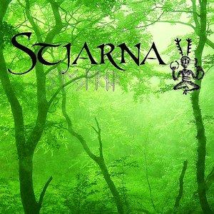 Image for 'Stjarna'