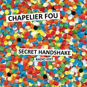 Image for 'Secret Handshake (Radio Edit)'