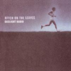 Image for 'Hitch on the Leaves'