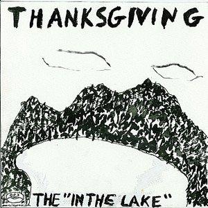"""Bild für 'The Lakes 7""""'"""