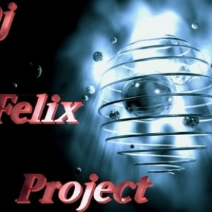 Image for 'Felix Project'