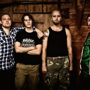 Image for 'FM2000'