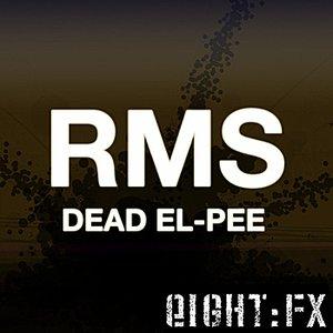 Imagem de 'Dead EL-Pee'