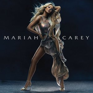 Image for 'The Emancipation of Mimi ((Ultra Platinum Edition))'
