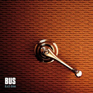 Image for 'Bus'
