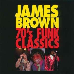 Image for '70's Funk Classics'
