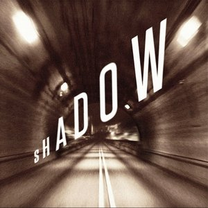 Image for 'Shadow'