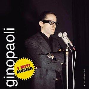 Image pour 'Gino Paoli - I Miti'