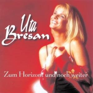 Image for 'Zum Horizont und noch weiter'