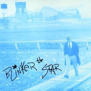 Image for 'Blinker The Star'