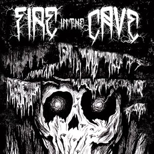 Image for 'Fire in the Cave'