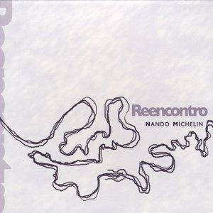 Image pour 'Reencontro'