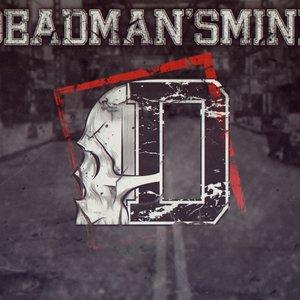 Image for 'DeadMan'sMind'