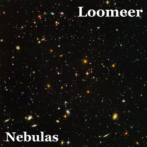 Bild für 'Nebulas'