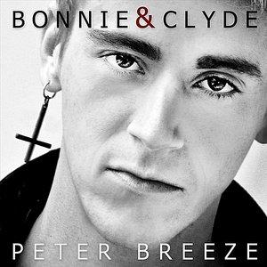 Immagine per 'Bonnie & Clyde'