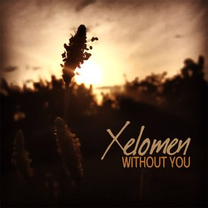 Image pour 'Without You - Single'