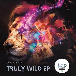 Imagen de 'Truly Wild'