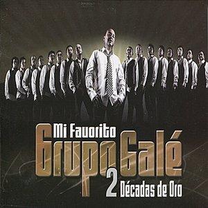 Image for '2 Décades de Oro'