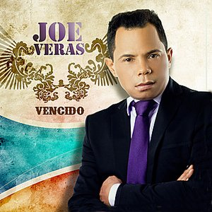 Image for 'Vencido'