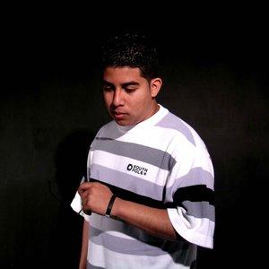 Bild för 'DJ Apocalypse7'