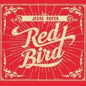 Image for 'Red Bird'