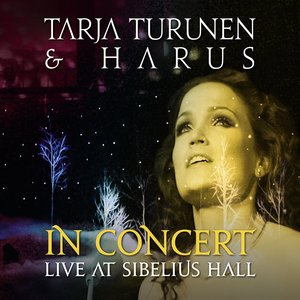 Image for 'In Concert:Live At Sibelius Hall'