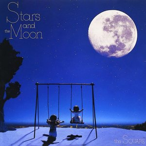 Image for 'STARS AND THE MOON'