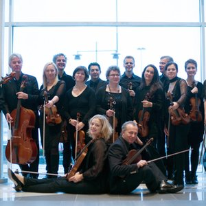 Image for 'Musica Vitae Chamber Orchestra'