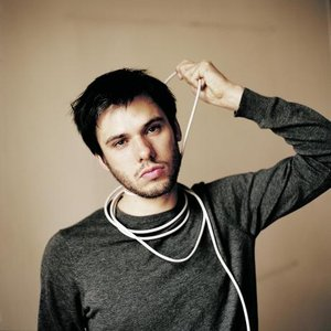 Image for 'Orelsan'