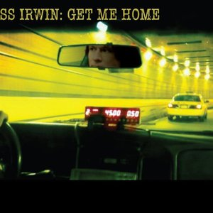 Image for 'Get Me Home'