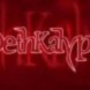 Image for 'DethKalypse'