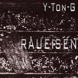 Bild för 'RAUEISEN'