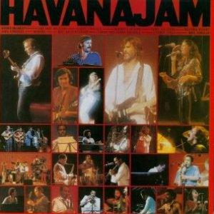 Image for 'Cuba Al Fin'