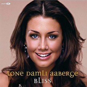 Immagine per 'Bliss'
