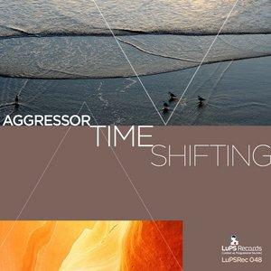 Imagem de 'Timeshifting'