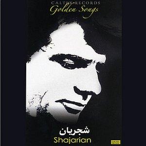 Bild für 'Shajarian Golden Songs - Persian Music'