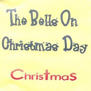 Imagen de 'The Bells On Christmas Day'