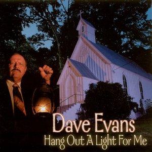 Bild für 'Hand Out a Light for Me'