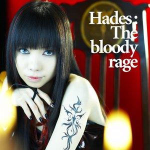 Imagen de 'Hades:The bloody rage'
