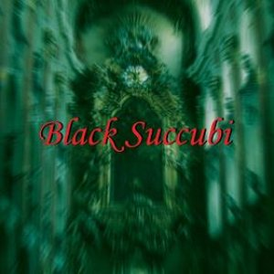 Image for 'Black Succubi'