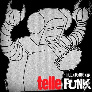 Image for 'Tellefunk 09'