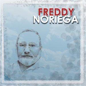 Image for 'Freddy Noriega'