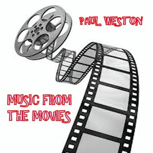 Image for 'Music from the Movies'